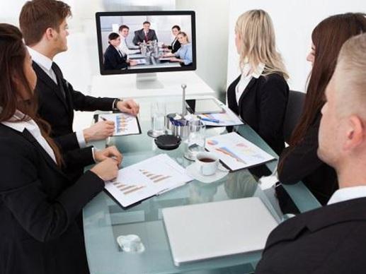Video PaaS Market Will Reach $1.7 Billion By 2020