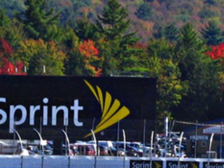 "Sprint Exec Admits That ""Half-Off"" Offer Will Likely Only Result In Savings Of Around 20%"
