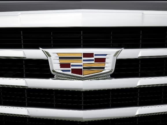 Cadillac Unveils Ultimate Upscale Car Sharing Program