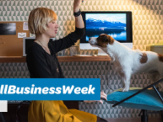 Small Business Week - Reliability