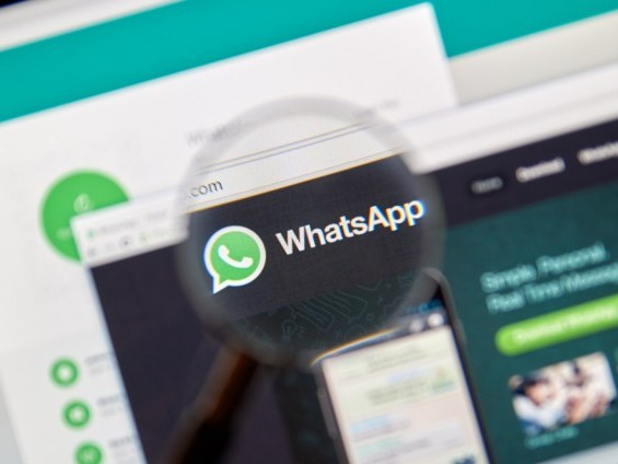 How to protect yourself from the WhatsApp 'backdoor'