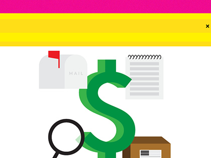 How To Score The Best Deals While Online Shopping