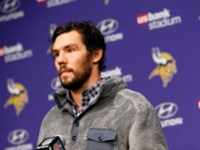 All of your Vikings playoff scenario questions, answered in one place