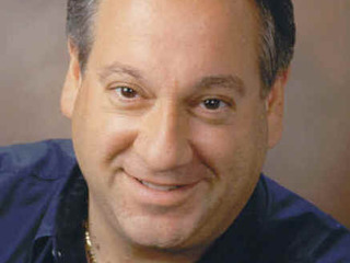 Industry Analyst Jeff Kagan on Pre Paid 4G Wireless Growth