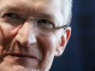 In A Change From The Steve Jobs Era, Apple Is Listening