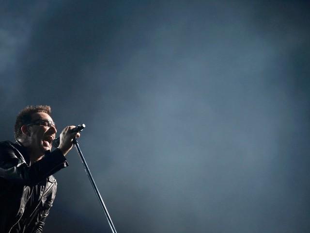 U2 Will Revisit 'The Joshua Tree' on 30th Anniversary Stadium Tour