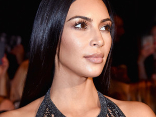 Was Kim Kardashian's Paris Robbery an Inside Job? The Family's Limo Driver Among Suspects Arrested in France