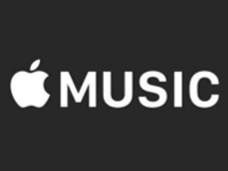 New feature on Android version of Apple Music is not available for iOS
