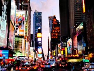 New York Singles: Guide for Dating in New York - eHarmony Advice