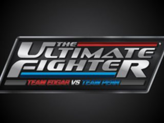 TUF 19 Finale results recap: Eddie Gordon vs. Dhiego Lima and Corey Anderson vs. Matt Van Buren