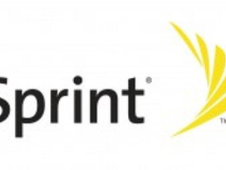 Sprint to Make All Devices Launched After February 11, 2015 Unlockable
