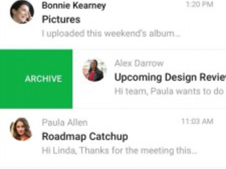 Microsoft Adds More Sunrise Features to Outlook Calendar