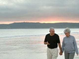 Senior Dating - Senior Singles - eHarmony