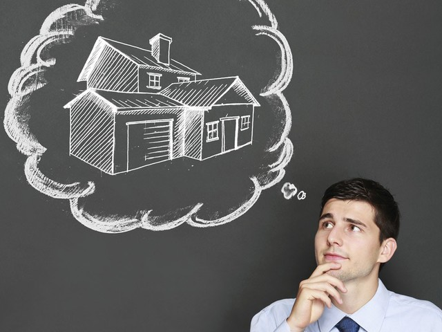 I've Lost Three Jobs in Three Years. Can I Buy a Home?