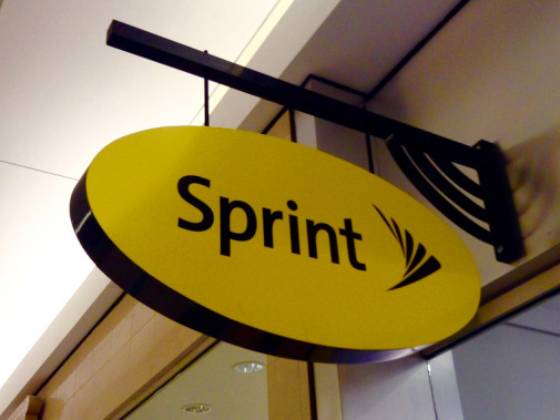 Sprint Offering A Free Year Of Cell Service To DirecTV Subscribers