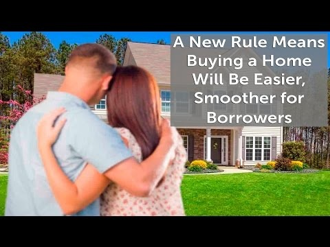 How to Get a Loan for a Manufactured Home