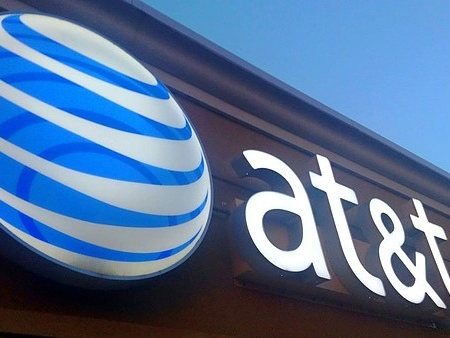 AT&T to Conduct 5G Trials Using DirecTV Now Streaming Service -