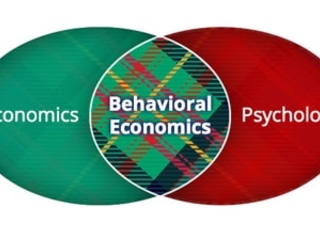 Carnegie Mellon Launches First-of-its-Kind Behavioral Economics, Policy and Organizations Major