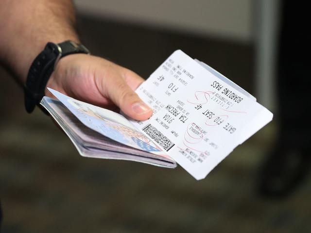 Southwest Credit Card Benefits Car Rental Insurance