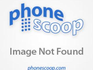 AT&T's Latest GoPhone Runs On AA Batteries