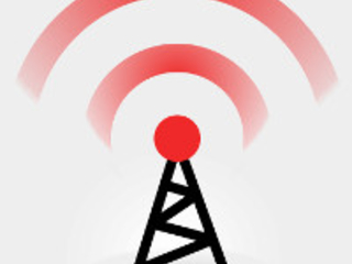 How to truly boost smartphone cell signal and get better reception