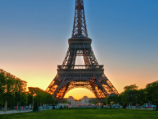 AT&T to Credit Our Wireline and Wireless Customers for All Calls and Text Messages to France
