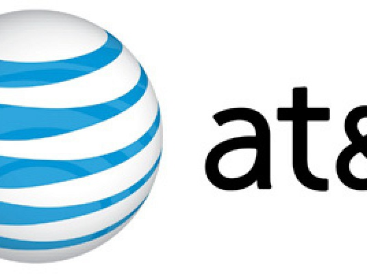 AT&T to Raise Price of Grandfathered Unlimited Plans From $30 to $35