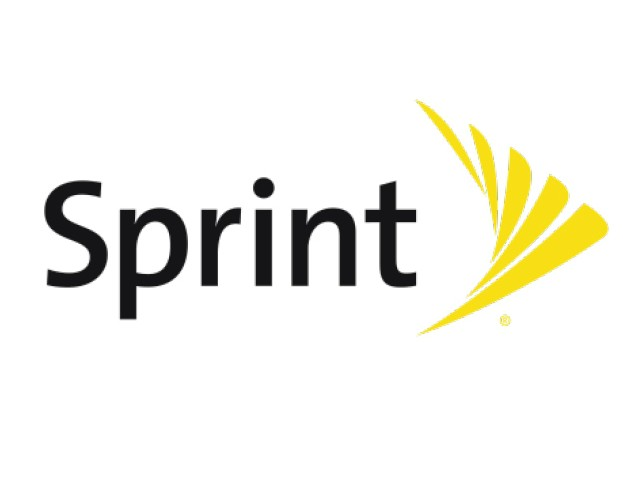 Sprint Gives DirecTV Customers One Year Of Free Wireless Service, In Direct Attack On AT&T
