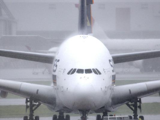 Cheapest Flight West Palm Beach To Richmond