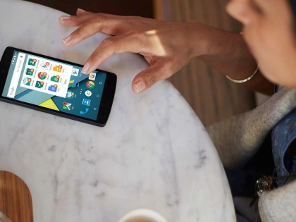 Work and play on your Android smartphone with the new Android for Work app