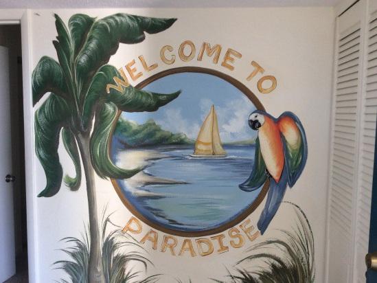 $229 / 3br - Come Enjoy Ocean City B4 the Season (Ocean City, Maryland)