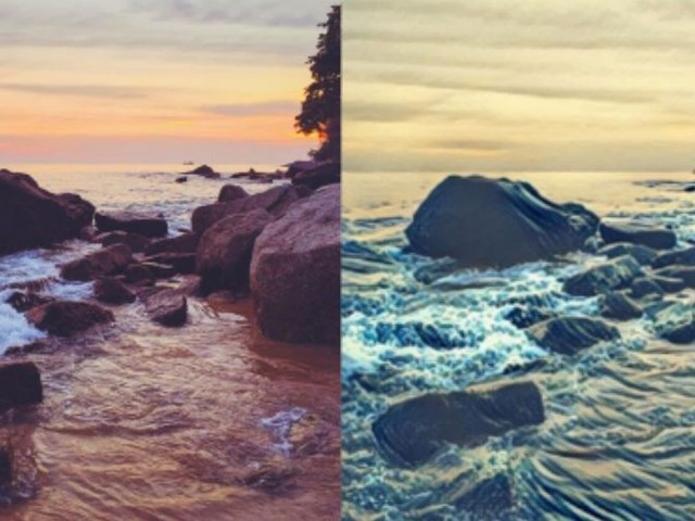 Prisma is coming to Android, but there's a way to get it sooner