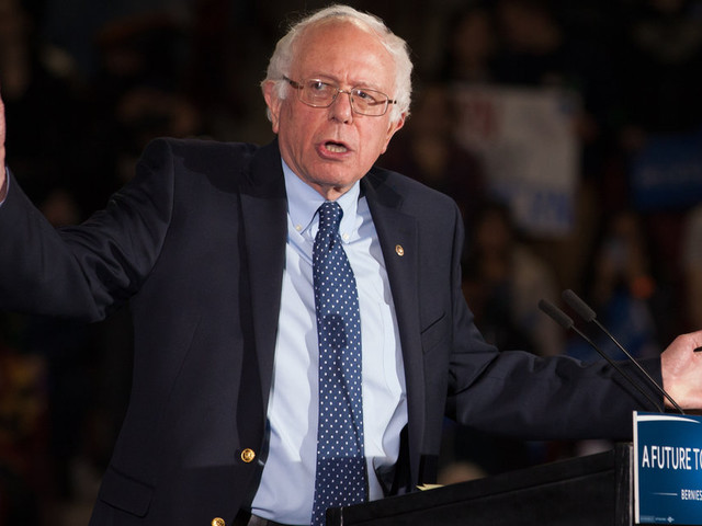 Can You Sell Marijuana Pipes To Help Fund Bernie Sanders?