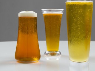 'BeerBots' Can Fetch Booze For People Too Lazy To Get Up