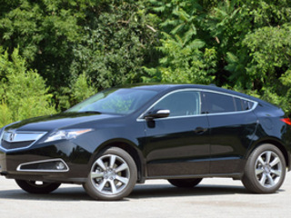 Acura  Review on Rca Tablet Reviews 2013   Anygator Com