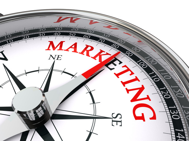 Marketers divided on the importance of analytics