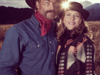 Cowboy Mate Advises: Don't Hold Back Your Cowboy Nature, Find Like-Minded Singles!