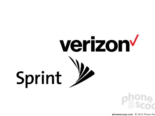 Sprint Extends 50% Rate Promo Through February 11