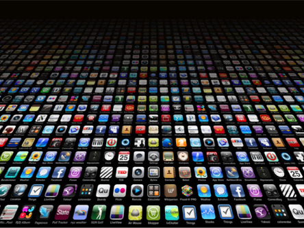 WTF?! Buying the 21 most expensive apps on the App Store will cost you over $12,000