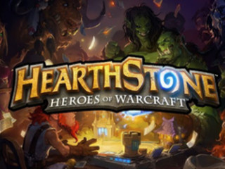 Blizzard's free Hearthstone card game conquers the iPad