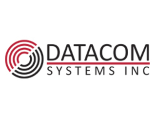 VERSAstream (TM) Network Packet Broker from Datacom Systems is...