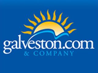 Galveston.com TV Streaming Apps Launch