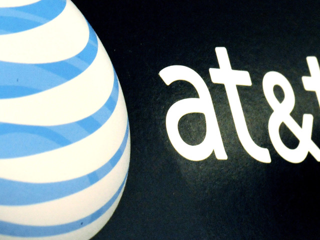 AT&T Nearing Deal To Acquire DirecTV