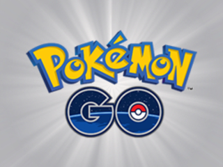 Survey Monkey: Pokemon Go has peaked in the U.S.
