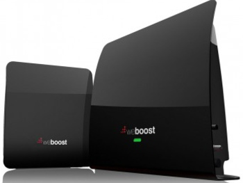 WeBoost, SureCall Roll Out In-Home Signal Boosters