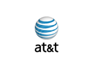AT&T Reports Strong EPS Growth with Solid Wireless Gains, Record U-verse Results in the Third Quarter