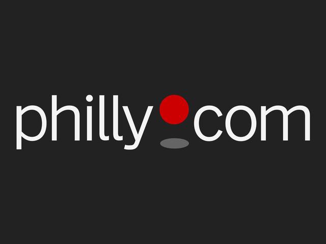 Ohio's top court says police dashcam video is public record
