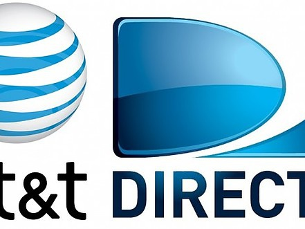 AT&T Again Loses TV, Broadband & Postpaid Phone Users -