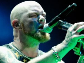 FIVE FINGER DEATH PUNCH's 'Wash It All Away' Tops BILLBOARD's 'Mainstream Rock Songs' Chart